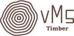 VMS Timber