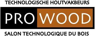 Prowood Fair, Gent in Belgium, 21st -25th of October 2018